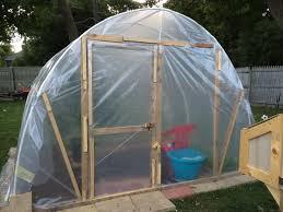 unbelievable 50 diy greenhouse grow