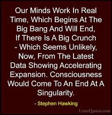 stephen hawking quotes and sayings images com