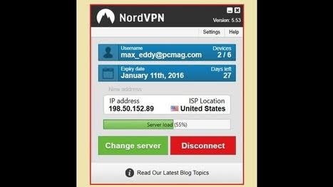 Image result for NORDVPN PRO 2020 CRACK""