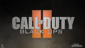 duty black ops 2 wallpaper by daora1