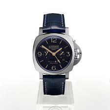 panerai watch pam00670 montredo