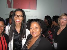 Covering the speech of Judy Smith at Spelman College -- she's the  inspiration behind Olivia Pope in the popular TV … | Celebrity sightings,  Olivia pope, Celebrities