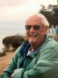 Santa Cruz filmographer, local historian Peter McGettigan dies – Santa Cruz  Sentinel