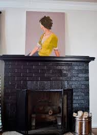 what to consider before you paint brick