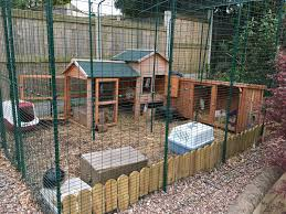 Image Result For Outdoor Rabbit Enclosure Outdoor Rabbit Run Rabbit Enclosure Rabbit Run