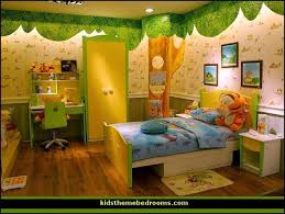 Decorating Theme Bedrooms Maries Manor Winnie The Pooh Bedroom Ideas Winnie The Pooh Decor Winnie The Pooh Bedding Winnie The Pooh Wall Murals Winnie The Pooh Wall