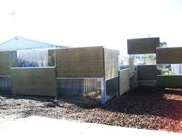 Acoustic Fencing Specialists Lee Brothers Fencing Group