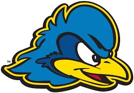 Former Blue Hen added to Eagles' roster | Delaware First Media