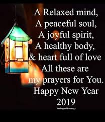 happy new year welcome goodbye bellalicious quotes