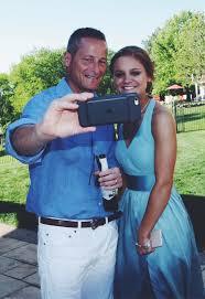 "JackKeough on Twitter: ""Dan Keough: king of the selfie… """