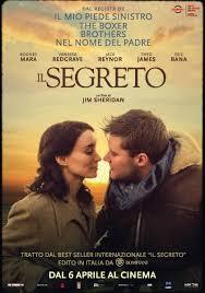 Il Segreto in streaming