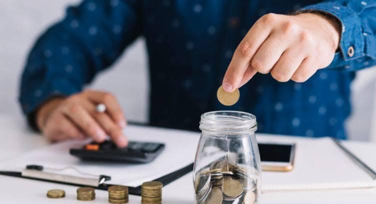Se complican las alternativas para los ahorristas