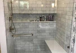 tub designs re bathroom bathtub