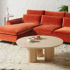 13 Best Sectional Sofas For 2020 Stylish Sectionals Under 1 000