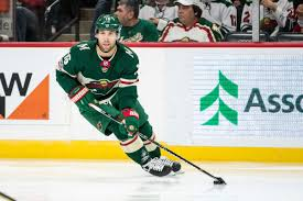 Image result for photo of jason zucker