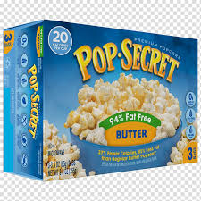popcorn kettle corn caramel corn pop