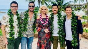 American Idol 2020 Spoilers: Season 18 ...