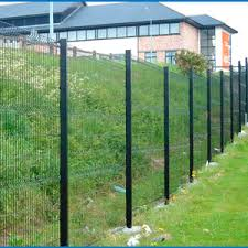 Wire Mesh Fence All Architecture And Design Manufacturers Videos