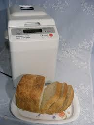 hitachi hb b201 automatic home bakery
