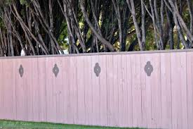 Wishes Dreams Other Things Good Fences Around The World Floral Fun Fence