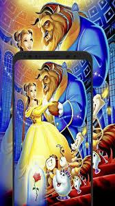 خلفيات ديزني الأميرات For Android Apk Download