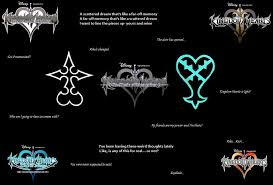 quotes about kingdom hearts quotes