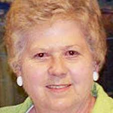 Smith, Barbara Ann | Obituaries | greensboro.com