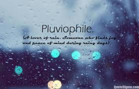 quotes rain quotes quotes about rain rainy day quotes quote sigma