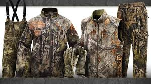 midwayusa hunter s creek hunting clothing
