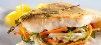 grilled perch recipes