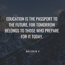 motivation monday of our favorite quotes on teaching the