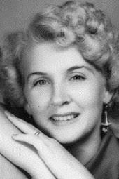 Dollie Smith Obituary - Jacksonville, TX | Tyler Morning Telegraph