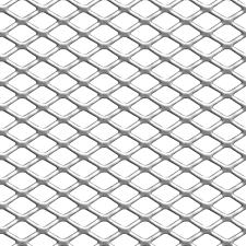 Fine Metal Mesh Free Seamless Texture Seamless Textures Metal Mesh Texture