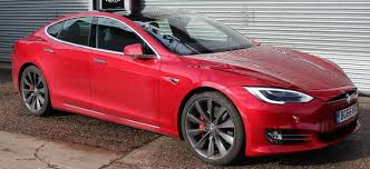 Tesla Vinyl Wrap Pricing Images Updated 2019