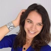 Abby Sanders - Content Strategist - The Von Mack Agency | LinkedIn