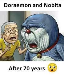 doraemon helo share shayris quotes whatsapp status