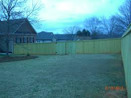 Standing In Same Front Left Corner Looking Down Fence Line Across Front Inside Courtyard I Would Like To Have An Arbor O Entrance Porch Courtyard House Styles