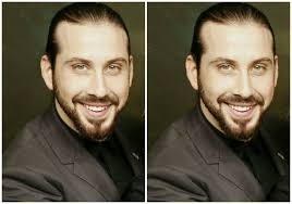 What You Didn't Know About Avi Kaplan Departure From Pentatonix, Solo Works  and His Girlfriend