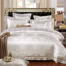 luxury bedspreads luxury bedding bed