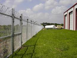 Choosing Security Fencing Suppliers