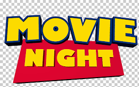 Image result for movie cinema clipart