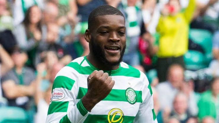Image result for ntcham""