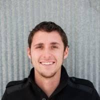 Wesley Stewart - CEO - Lifestyle Trends LLC | LinkedIn
