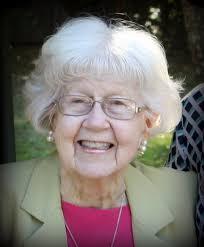 Myrtle Evans Obituary - Baton Rouge, LA
