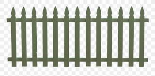 Picket Fence Synthetic Fence Gate Garden Png 1600x792px Fence Garden Gate Hardware Home Depot Download Free
