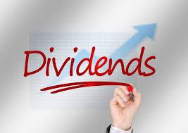 Image result for dividend distribution tax