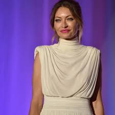 Rebecca Gayheart Didn't Want to Live After Killing 9-Year-old Boy With a Car
