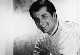 Lyle Waggoner, of the 'Carol Burnett ...