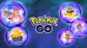 Pokémon GO - Alle Feldforschungen im September & alle Belohnungen