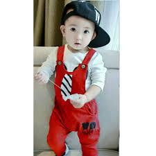 Quần áo trẻ em- SockiMall - Áo thun dài, yếm da cá cho bé trai, bé gái –  SockiMall - Thời trang Gia đình & Trẻ em